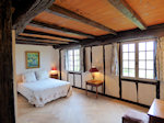 Chambre d'hotes Nivelle